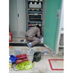 机房防雷工程-鄂州防雷工程-索宁兴达图片