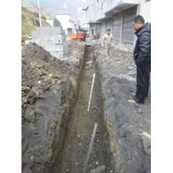 河南防雷工程-建筑防雷工程-索寧興達(優質商家)圖片