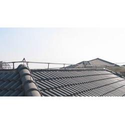 河南防雷工程-房屋防雷工程-索宁兴达(优质商家)图片