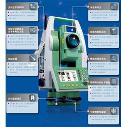 徕卡TS16A,徕卡TS16A,梦溪测绘(查看)图片