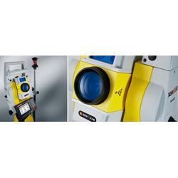 拓普康GTS1002-拓普康GTS1002维修图片