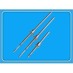 特制螺纹杆-无锡苏通机械有限公司-特制螺纹杆报价图片