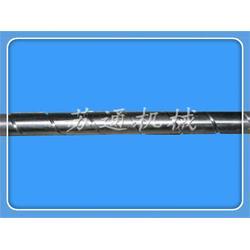 广州螺纹杆-无锡苏通机械公司-空心螺纹杆图片