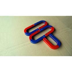 生产教育磁、教育磁、【俊朝磁钢】图片