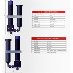 日成精密仪器(图),精密螺杆泵哪里有,精密螺杆泵图片