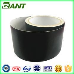 2丝铝箔胶带供应商|江阴巨人建材|天津2丝铝箔胶带图片