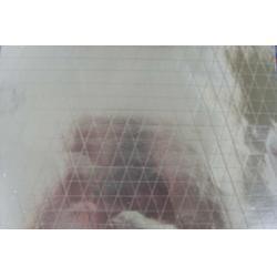 保温材料定制,江阴巨人建材(在线咨询),南京保温材料图片