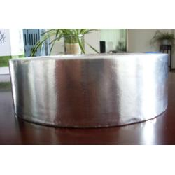 復合鋁箔膠帶-江陰巨人建材-鋁箔膠帶圖片