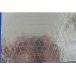 保温材料|江阴巨人建材(在线咨询)|上海保温材料图片