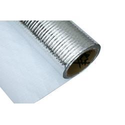 阻燃鋁箔玻纖布膠帶廠-寧夏阻燃鋁箔玻纖布膠帶-江陰巨人建材圖片