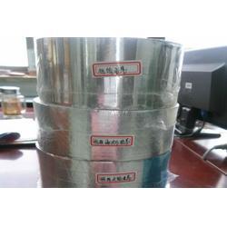 上海铝箔胶带|江阴巨人建材|铝箔胶带哪家好图片