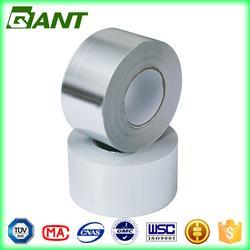 阻燃鋁箔玻纖布廠-阻燃鋁箔玻纖布-江陰巨人建材有限公司圖片
