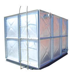 消防水箱-消防水箱-不锈钢水箱图片