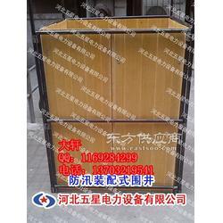 严格把关玻璃钢光缆标志桩玻璃钢标志桩M地下管道标志桩管线桩号图片