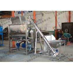小型搅拌机生产线,搅拌机,亿朗特全国送货上门(查看)图片