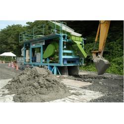 张家港普通污泥,普通污泥,卓尔环保科技图片
