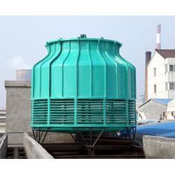 火力发电厂冷却塔,冷却塔,冷却塔填料生产厂家图片