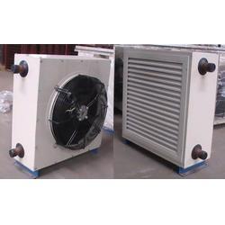 风幕机-冷热水风幕机-贯流空气幕图片