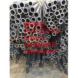 21916gb8163无缝钢管厚壁钢管厂家直销图片