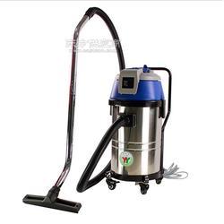 一月工业吸尘器GS1030家用吸尘吸水机30升图片