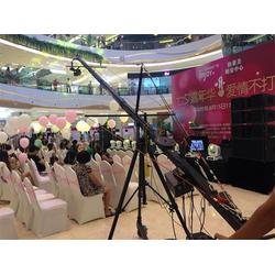 舞台设备租赁公司推荐,舞台设备租赁,苏州牧北文化传媒(查看)图片