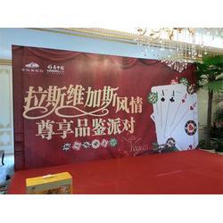 活动策划,苏州牧北文化传媒,张家港活动策划图片