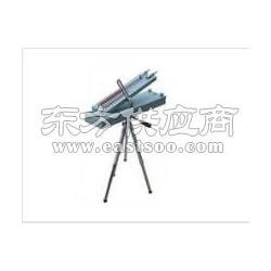 西腾 CQY-150型U型倾斜式压差计图片