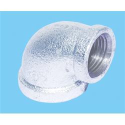 电力玛钢管件、玛钢、太谷超华玛钢图片