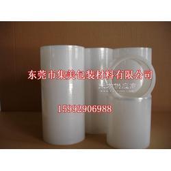 新绛县保护膜图片