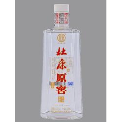 杜康控股有限公司(图)|杜康白酒招商|白酒图片
