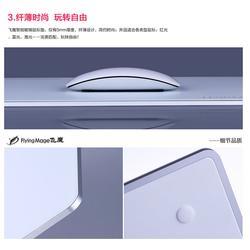飛魔鼠標墊品牌-飛魔鼠標墊-鄭州路諾威(查看)圖片