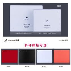 飞魔鼠标垫,郑州路诺威,飞魔鼠标垫规格图片