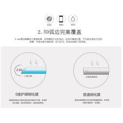郑州路诺威(图)、钢化膜、呼和浩特钢化膜图片