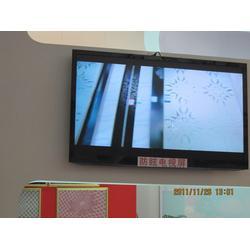 AG玻璃廠家直銷、鄭州路諾威(在線咨詢)、AG玻璃圖片