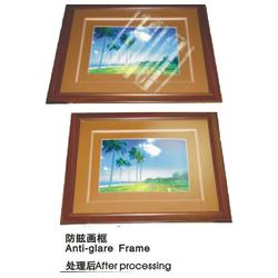 郑州路诺威_盖板玻璃用AG玻璃_江西AG玻璃图片