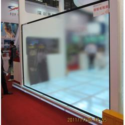 防眩光AG玻璃、四川AG玻璃、郑州路诺威图片