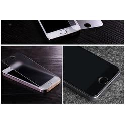手机膜、郑州路诺威(优质商家)、手机膜哪种好图片