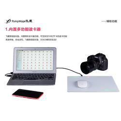 郑州路诺威(图)、鼠标垫厂家直销、鼠标垫图片