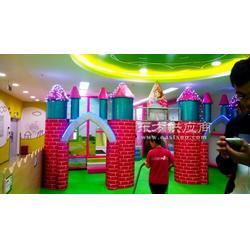 气球屋气球屋气球屋生产直销碧宏供图片