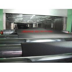 PVC裝飾膜生產線