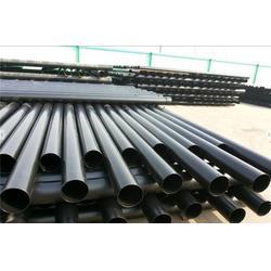 佛山涂塑钢管-内外涂塑钢管-南网配网工程用管(优质商家)图片