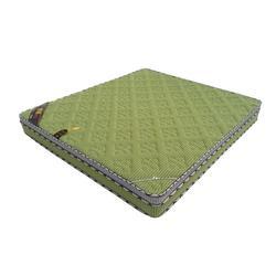 天然乳胶床垫,欣诚床垫,床垫图片