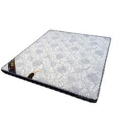 高弹力床垫|高弹力床垫生产厂家|欣诚床垫(优质商家)图片