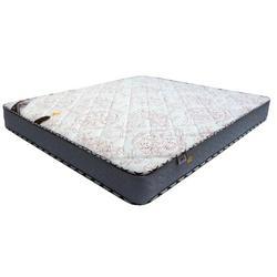 无胶床垫_无胶床垫生产商_欣诚床垫(优质商家)图片