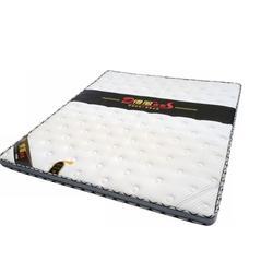 健康床垫、健康床垫制造商、欣诚床垫(优质商家)图片