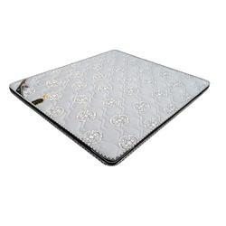 环保弹簧床垫-欣诚环保弹簧床垫-环保弹簧床垫商图片