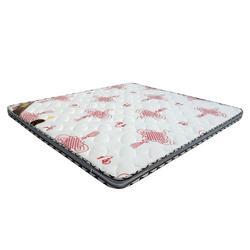 乳胶床垫、乳胶床垫供应商、欣诚床垫(优质商家)图片