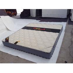 无胶环保床垫_欣诚床垫(在线咨询)_床垫图片