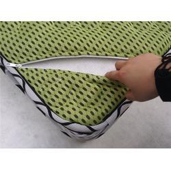 3D床垫品牌_欣诚床垫(在线咨询)_3D床垫图片