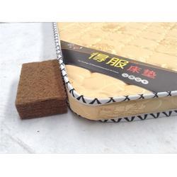 欣诚天然椰棕床垫(图)|潍坊天然椰棕床垫|天然椰棕床垫图片